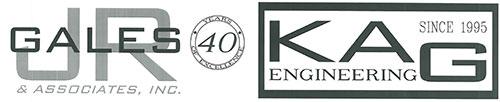 J.R. Gales & Associates, Inc.